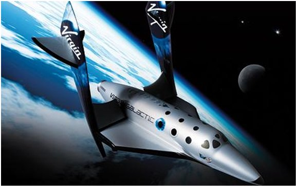 Stephen Hawking has signed up for a sub-orbital flight on Sir Richard Branson's projected Virgin galactic service.
