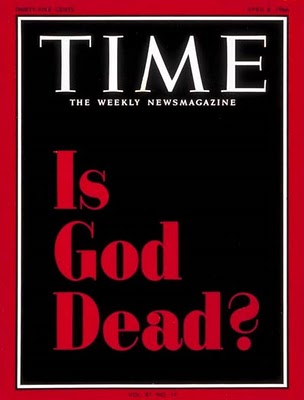 God Is Dead Friedrich Nietzsche Death Of God Quotes